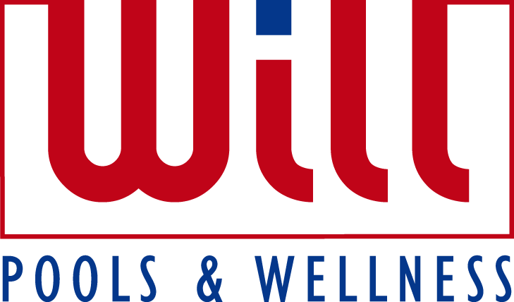 Will - Pools & Wellness